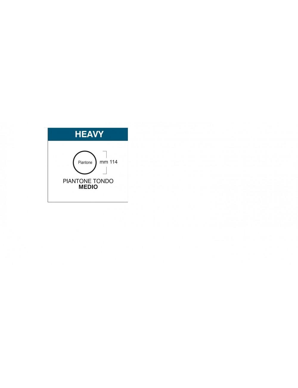 OMBRELLONE Pensile Modello MINIMAL