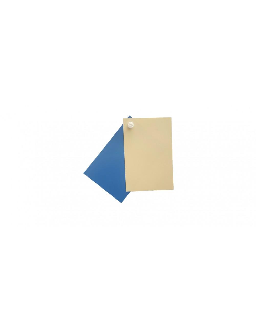 Telo in PVC 900 GR/M2