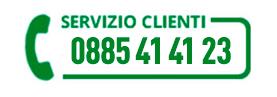 Teloni-Massaro-servizio-clienti